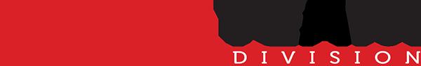 Division Promo